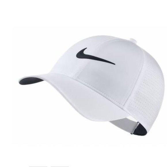 Nike Legacy 91 Adjustable Women's Golf Cap